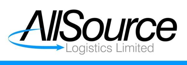 Allsource-logo