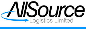 AllSource Logistics Limited